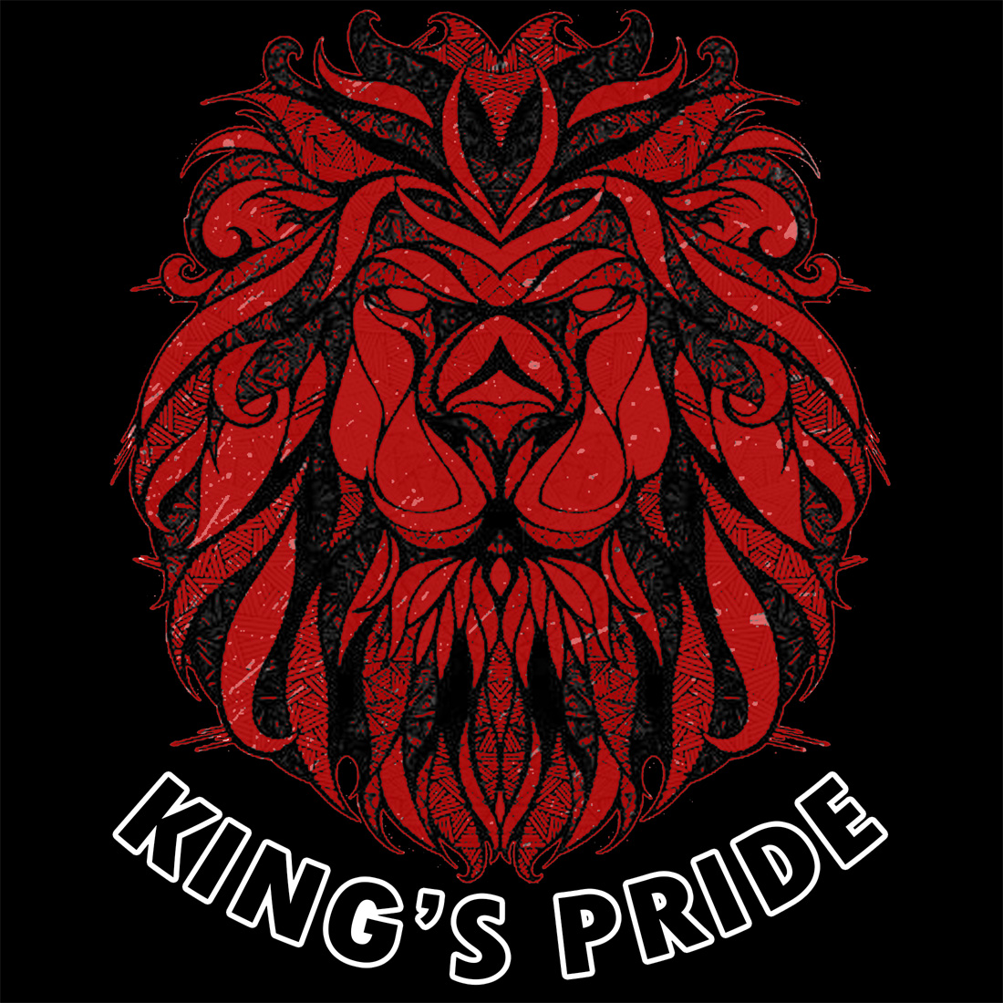 lebron james lion logos