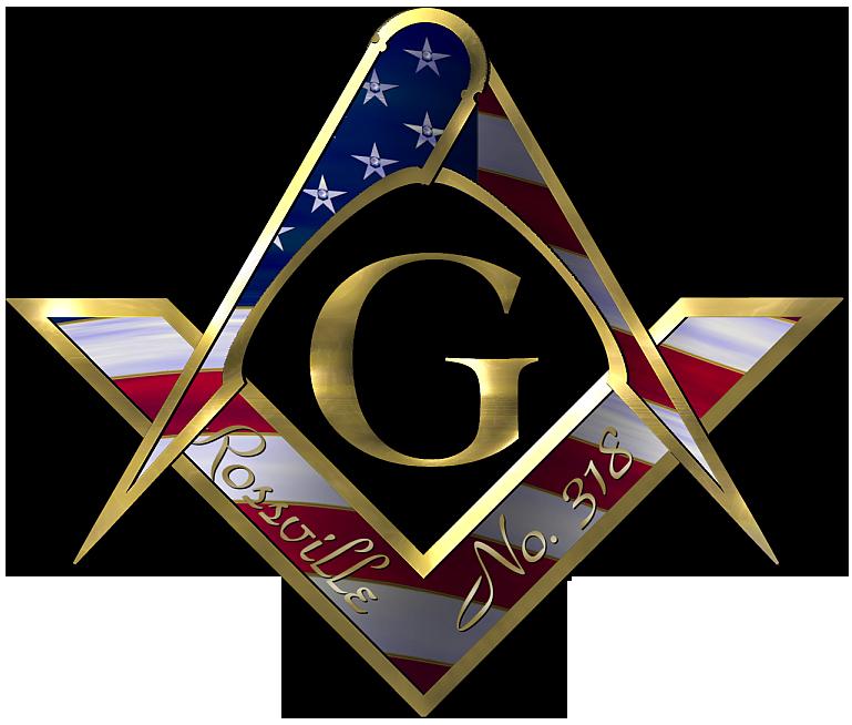 Freemason Logos