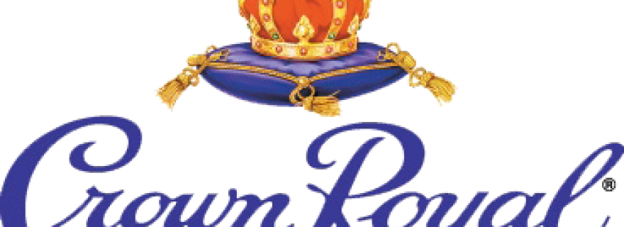 Crown Royal Logos