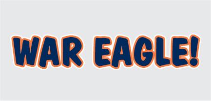 auburn war eagle logos rh logolynx com war eagle lookout idaho war eagle logistics mississippi