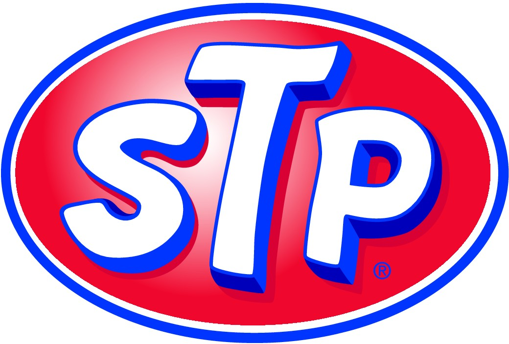 Stp Logos