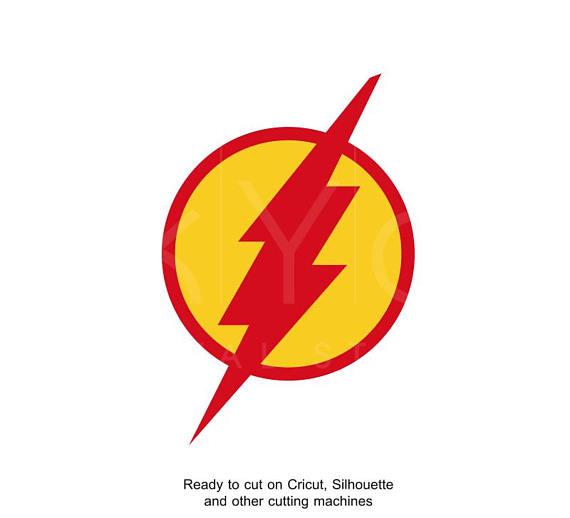 flash gordon logos rh logolynx com flash gordon logo copyright flash gordon logo copyright