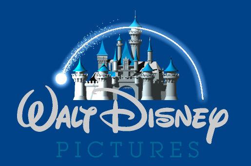 cinderella castle logos