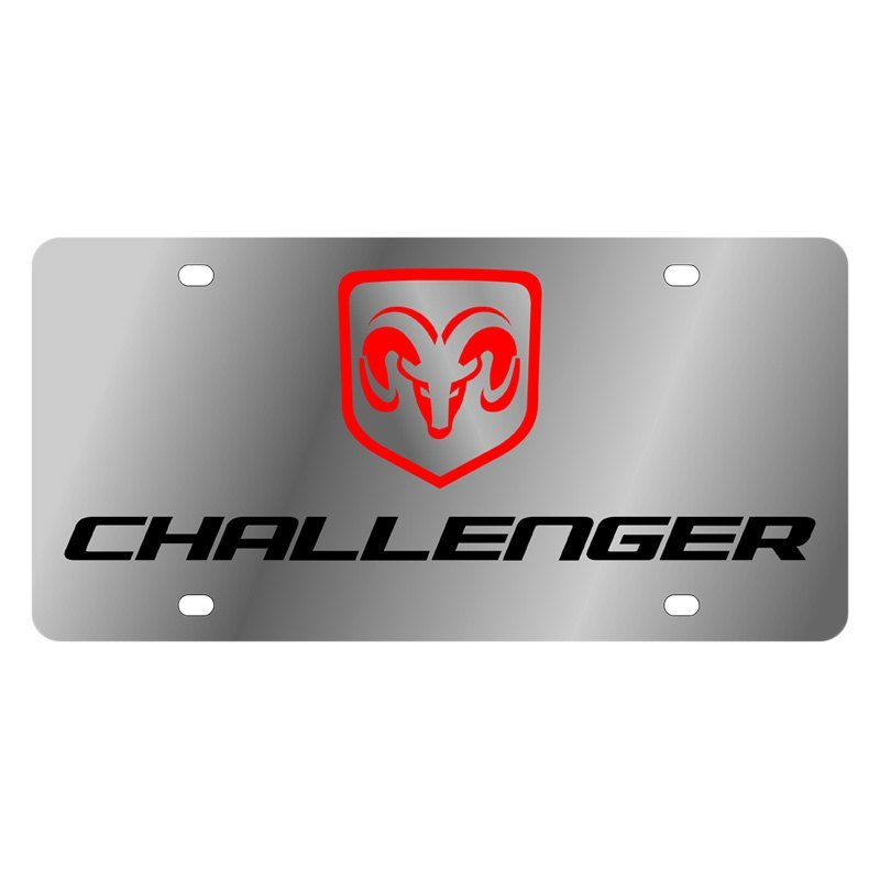 dodge challenger logos dodge challenger logos