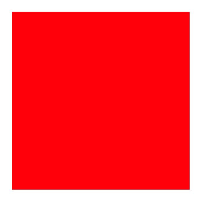 Nintendo switch Logos