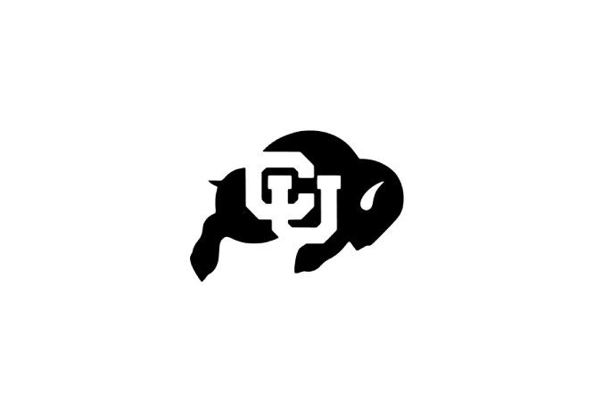 Cu Buffs Logos
