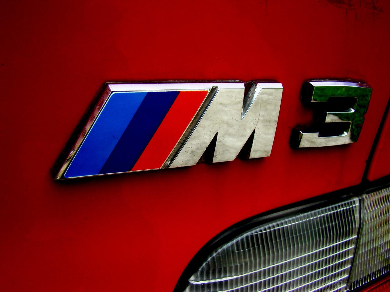 M3 Logos