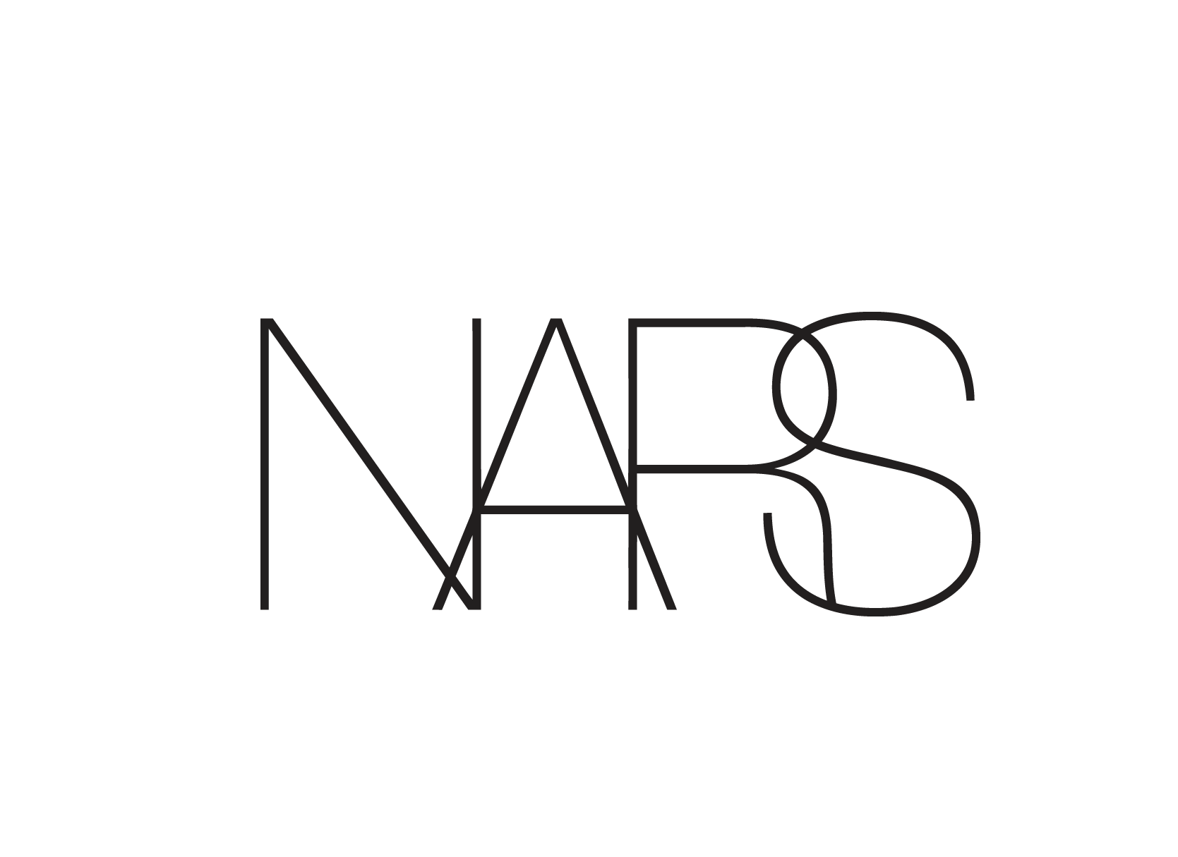 NARS, NARS Hot Nights Face Palette, NARS Hot Nights Face Palette รีวิว, NARS Hot Nights Face Palette ราคา, NARS Hot Nights Face Palette ของแท้, พาเลทท์ Nars