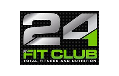 herbalife 24 logos rh logolynx com herbalife 24 fit logo herbalife 24 fit logo
