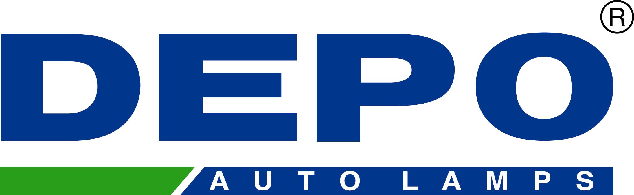 sc 1 st  Logos Discovery Engine & Depo Logos