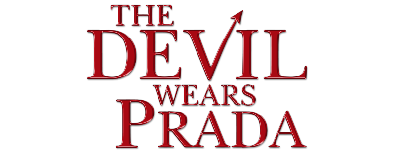 the devil wears prada logos the devil wears prada logos