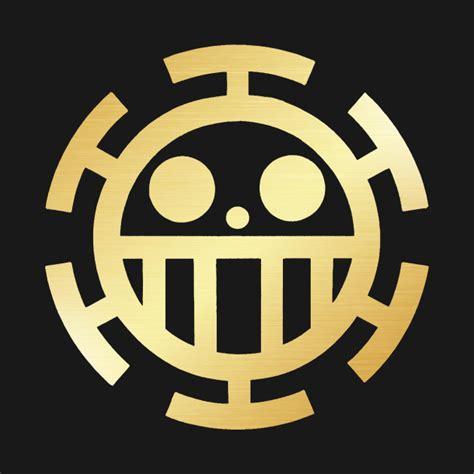One piece pirate Logos