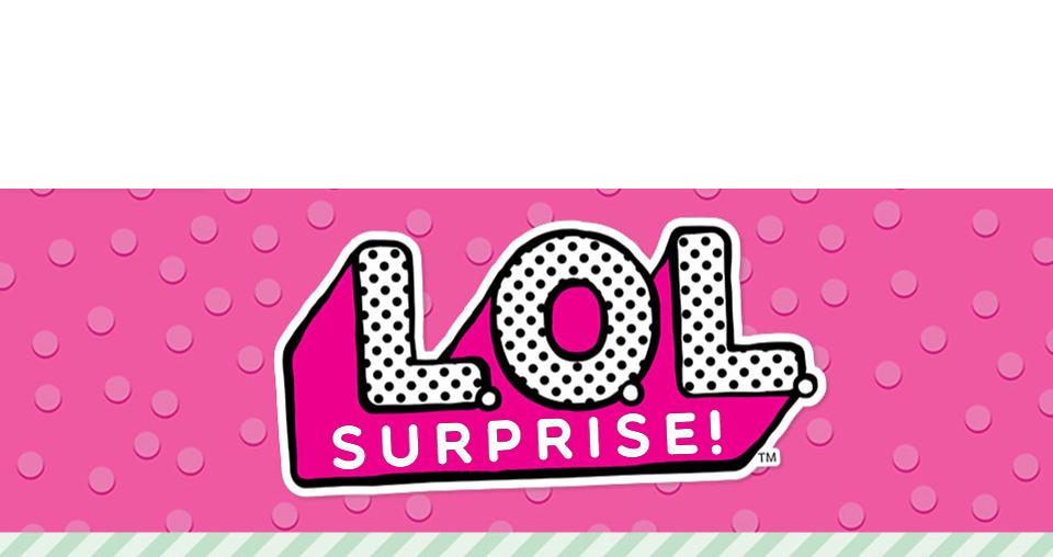 Lol Surprise Dolls Series 4 Wave 1 Eye Spy Lil Countess Little