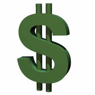 dollar logos dollar logos