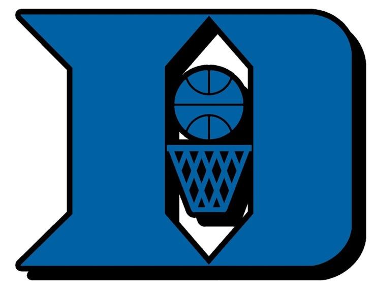 Duke Blue Devils Logos