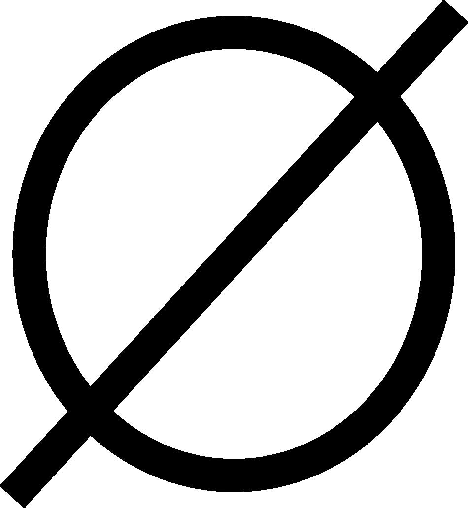 Diameter Logos