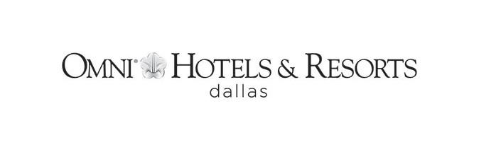 Image result for omni hotel dallas logo