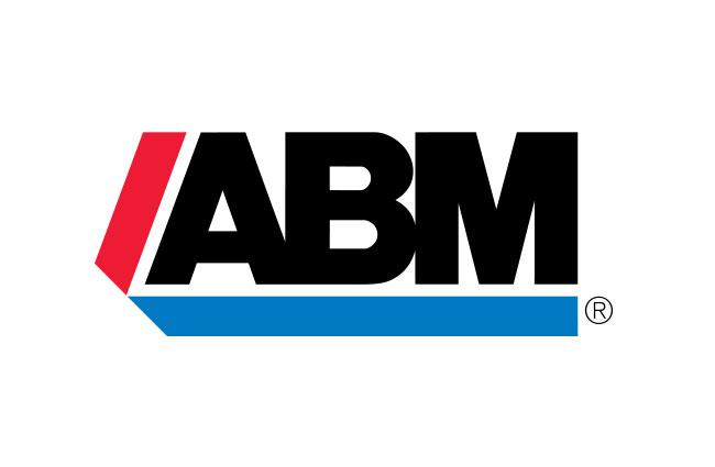ABM Facility Services logo