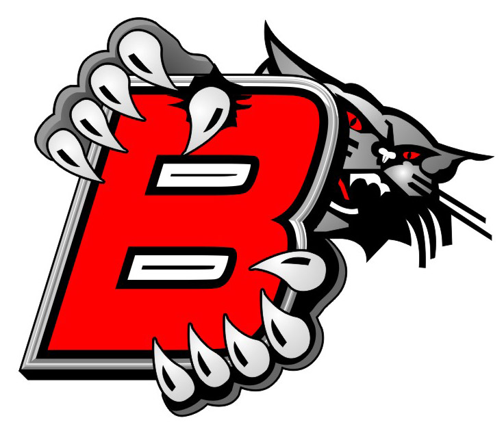 Bobcat Logos