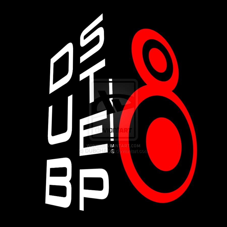 Dubstep logos thecheapjerseys Gallery