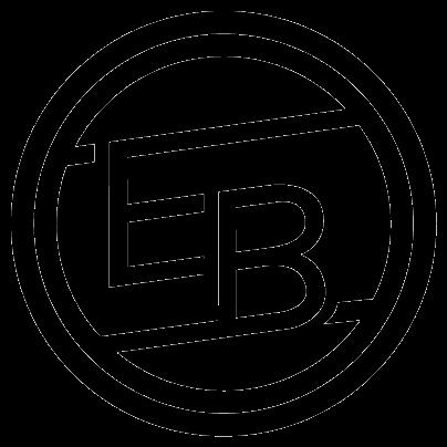 eb logos