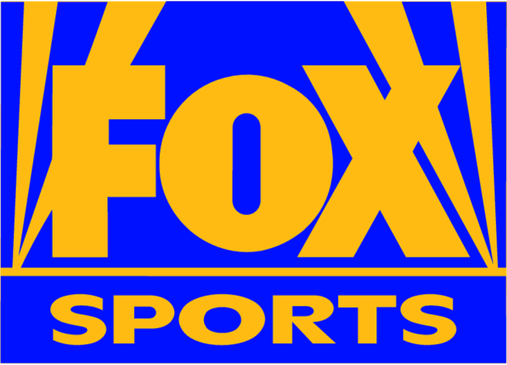 Fox sports Logos