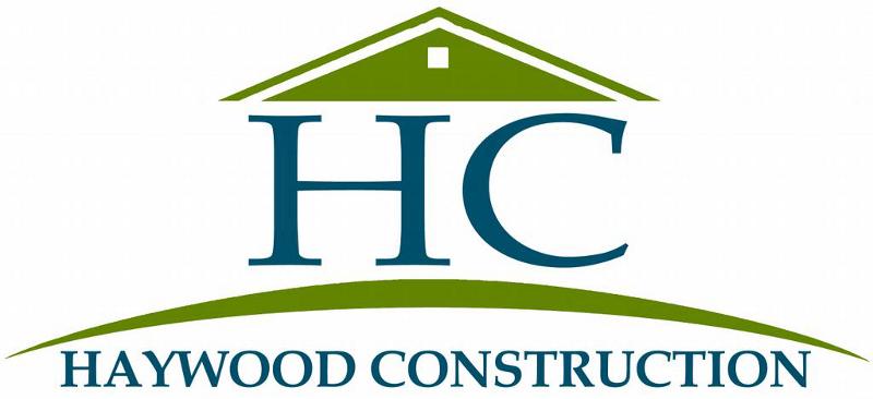Logo design construction company 40 best construction company logo.