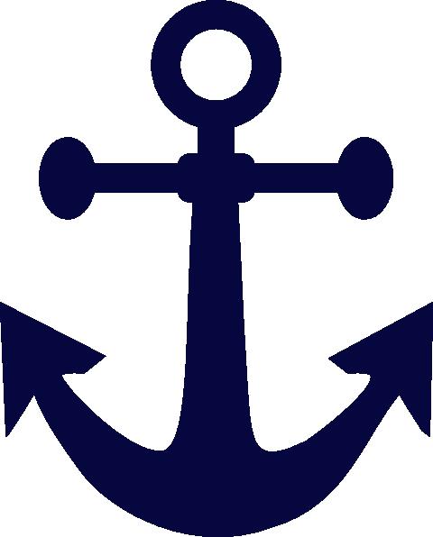 navy anchor logos rh logolynx com navy anchor logo meaning navy anchor symbol