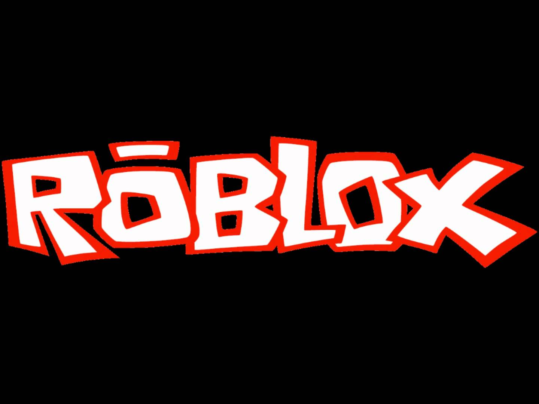 Roblox Youtube Logos