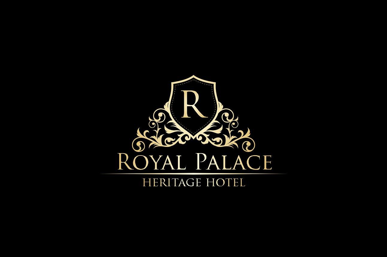 Royal Logos