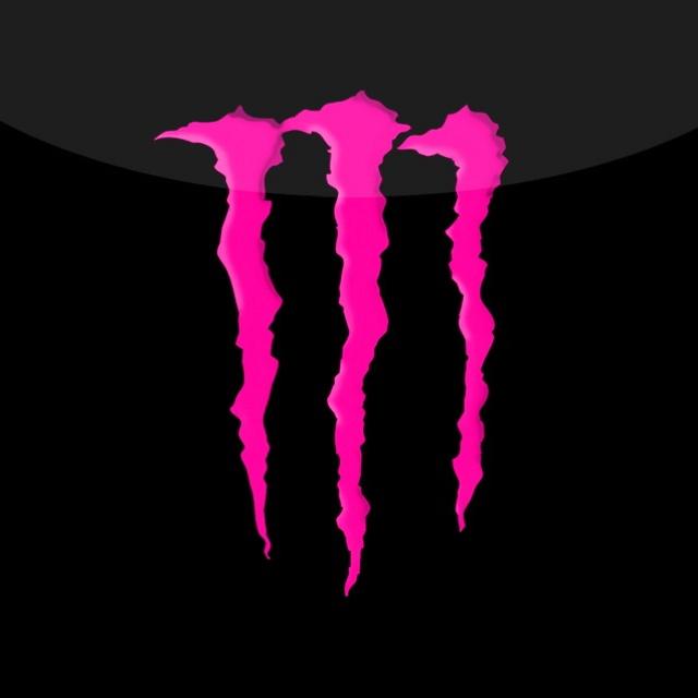 pink monster energy drink logos rh logolynx com pink monkey colorado pink monkey colorado springs