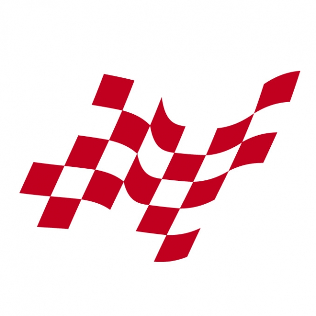 checkered flag logos rh logolynx com checkered flag logo art chequered flag logo