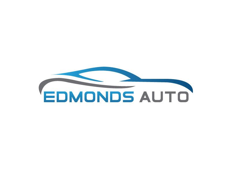 auto shop logos rh logolynx com auto repair shop logo auto shop logo maker