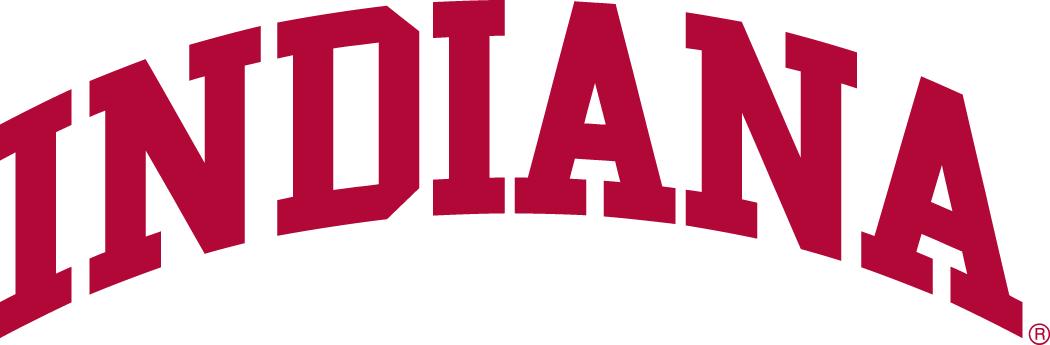 Indiana Logos