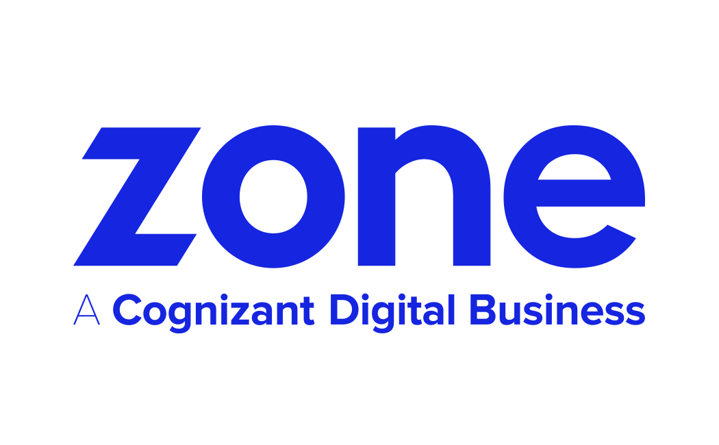 zone logos