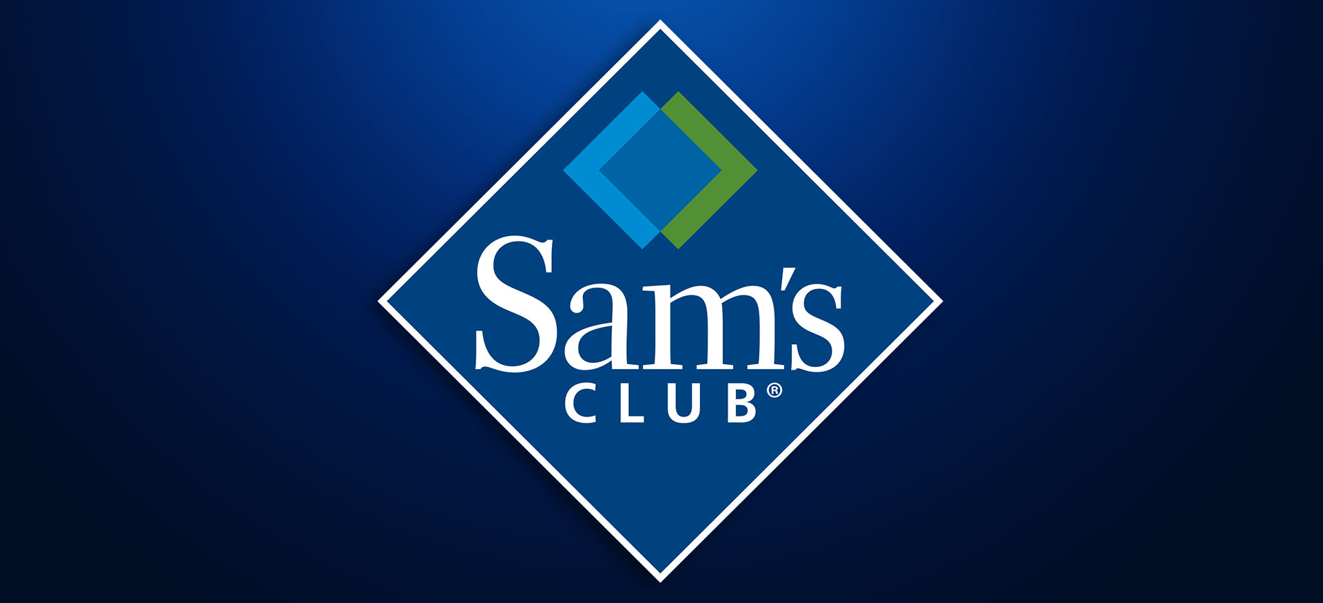 Sams Club Logos