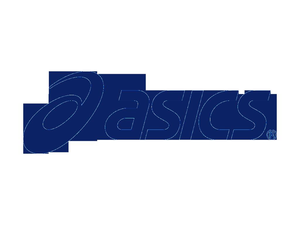 Asics logos png 1024x768 Asics svg f9bef7f52a