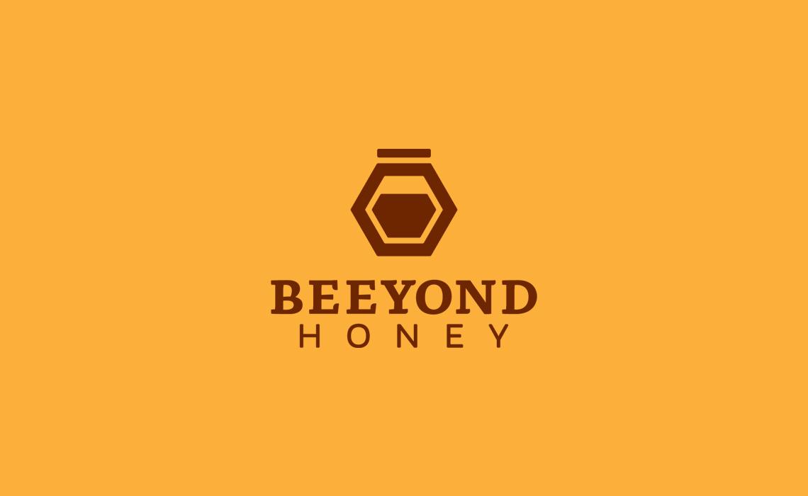 Steven Fernandez Bee Logo Wwwmiifotoscom
