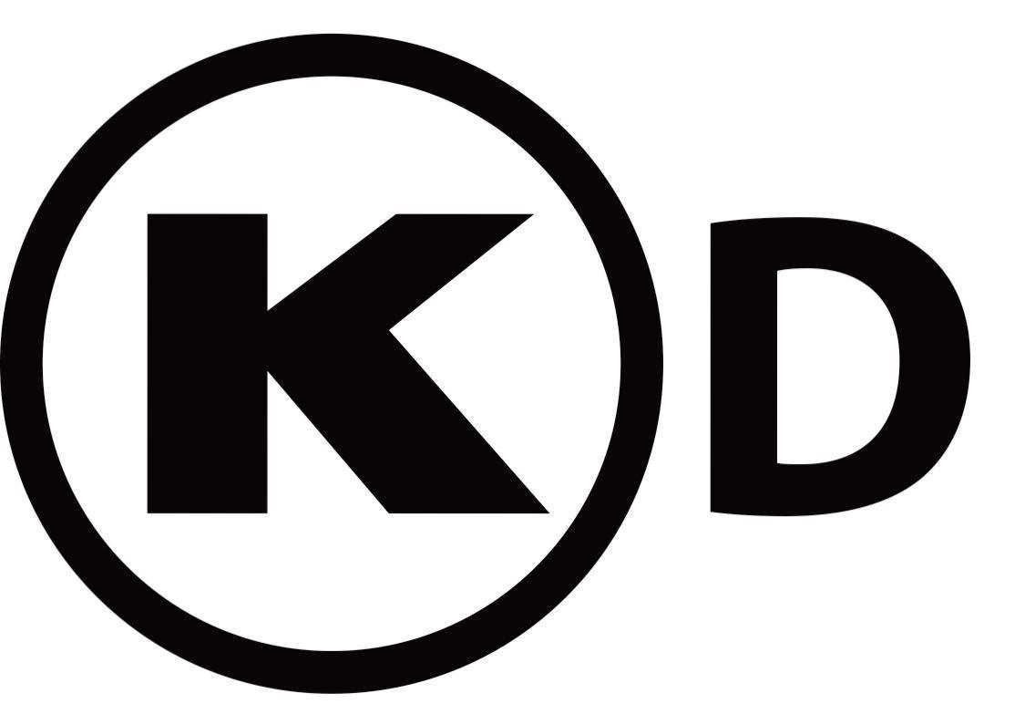 Kosher Dairy Logos