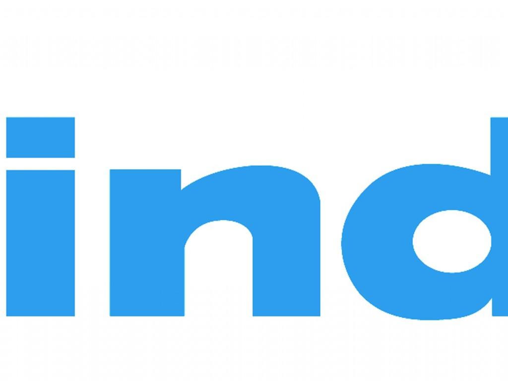 finder logos rh logolynx com logo finder app logo finder for burton wallets