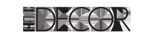 Image result for elledecor logo