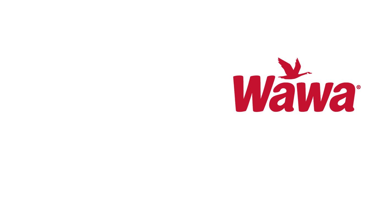 Wawa Logos