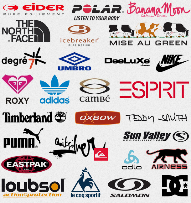 Vetements logos thecheapjerseys Images