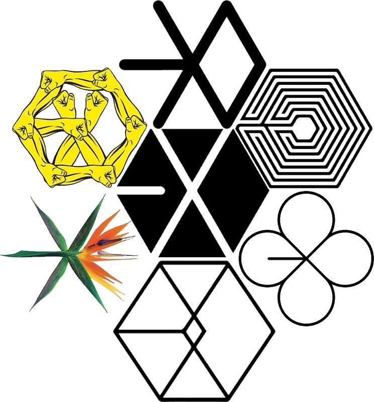 Exo Logos