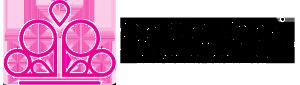 Paparazzi Independent Consultant Logo Transparent - Happy ...