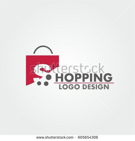Bag Logos