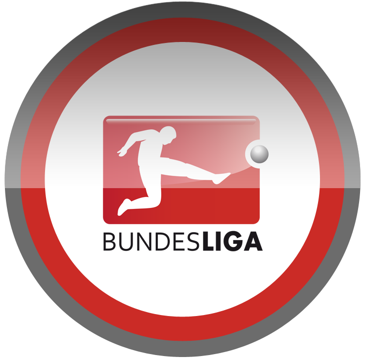 11++ Bundesliga Logo