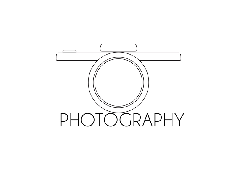 watermark logos