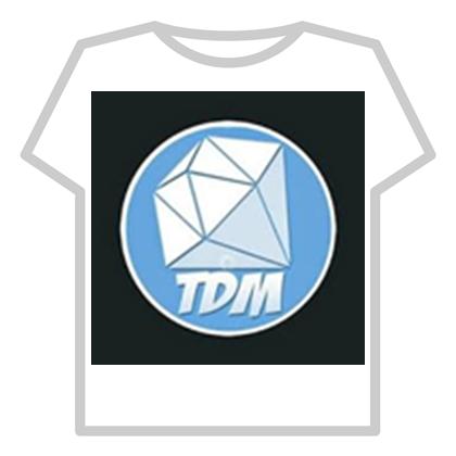 Dantdm Logos