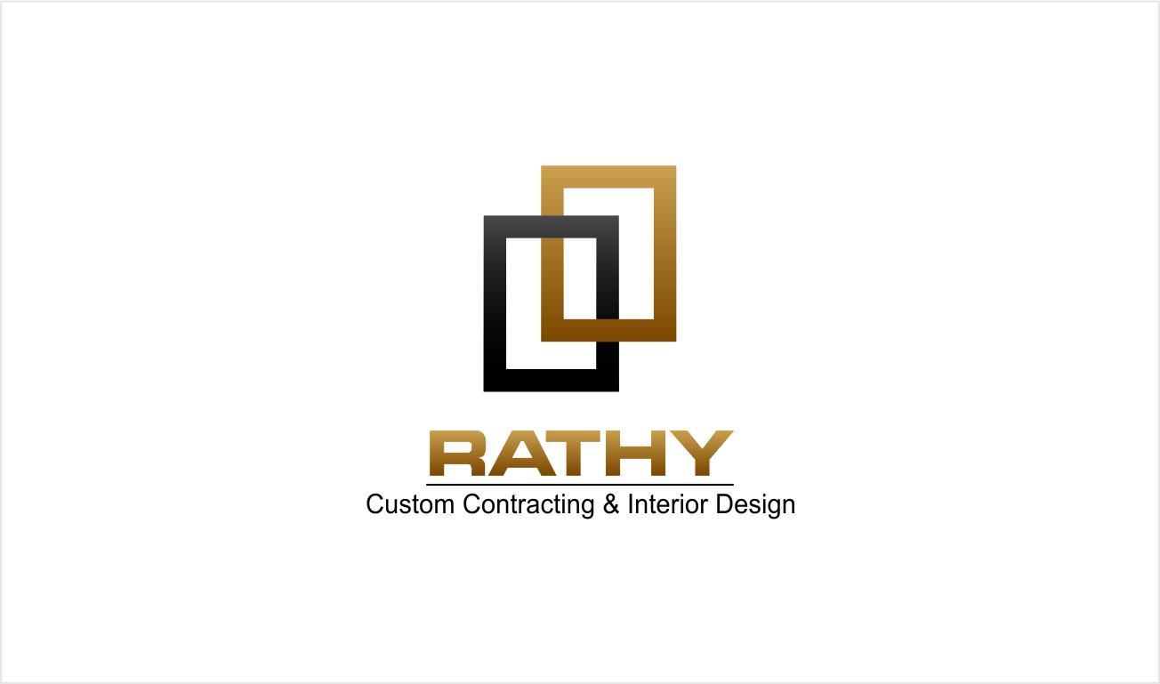 Interior Design Logos: Interior Design Logos